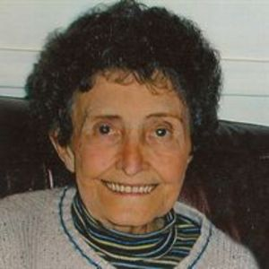Nancy L. Bangasser