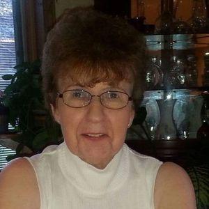 Joanne E. Beal