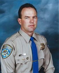 Timothy Wayne Ratcliff obituary photo