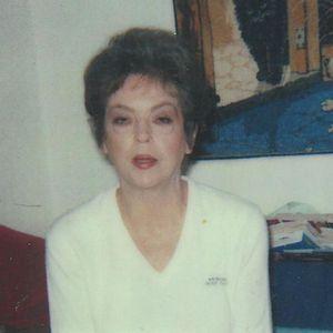 Eileen (Swiderski) Doyle