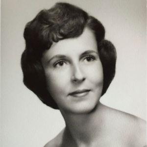 Nancy L. Edwards