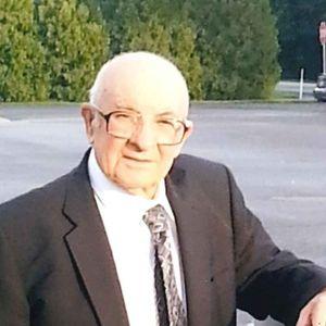Louis A.  Mell