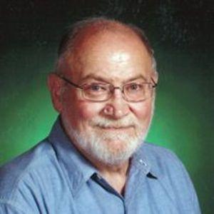 Gherel E. Platis
