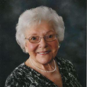 Mildred (Pietrycha) Blaschinski