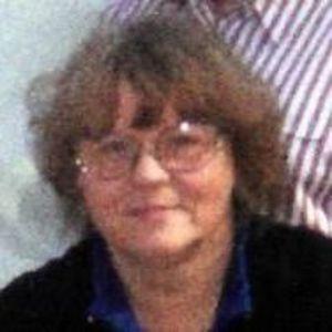 Linda J. Fletcher