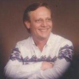 Wesley Sherman Hailes