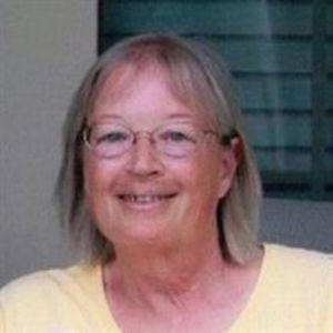 Diana L. Cremer