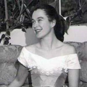Jeanne Carney