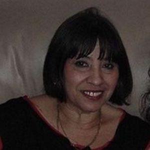 Seneida (Lopez) Valdes