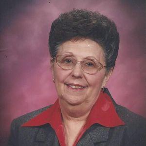 Sue Higgs