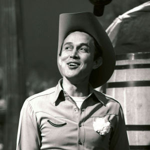Jimmy Dean Obituary Photo