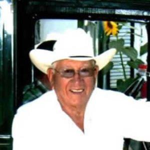 Willie M. Bill, Sr. Obituary Photo