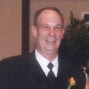 Ralph E. Weimer, Jr.
