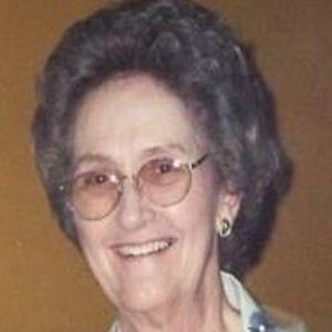 Evelyn Roselyn Darilek