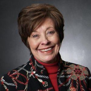 Patricia Kay Probasco