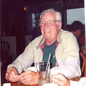 Edward W. Faunce