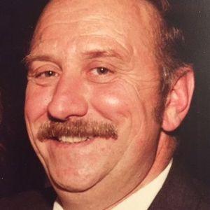 Michael J. DiBella, Jr.