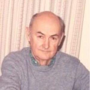Louis Bernard Clemens