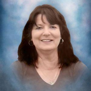 Lois A. Charles Obituary Photo