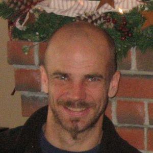 Greg C. Wheeler