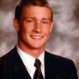 Hayden Carter Greenway