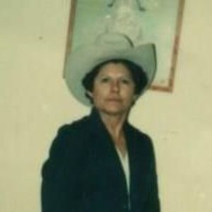 Carmen T. Pina