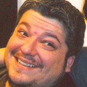 Joseph E  Hill Obituary - Davenport, Iowa - Tributes com