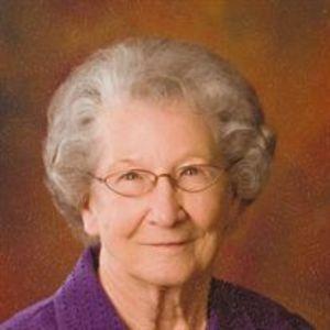 Dorothy M. Krantz