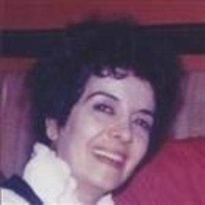 Felicia A. Mancuso