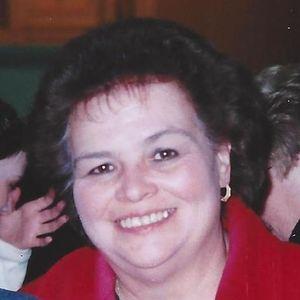 Carol A. Desrosiers