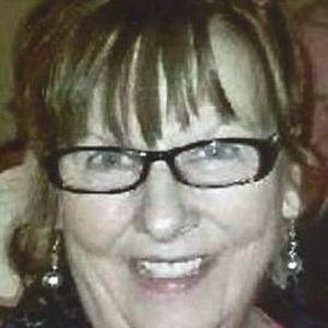 Annie M.(McDonagh) Mullen