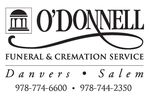 The O'Donnell Funeral Home