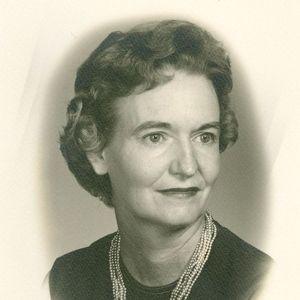 Lois Ables Obituary - Greenville, South Carolina - Mackey