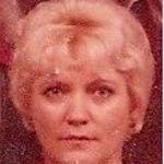 Linda Ann Miller Neal