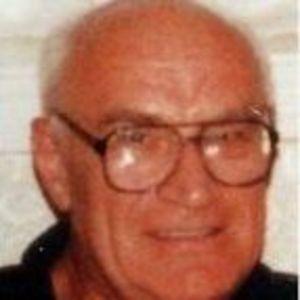 Theodore Biskupiak