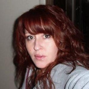 Amy Varrelman Obituary - Kennewick, Washington - Tributes com