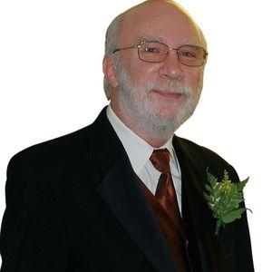 Peter E. Sojka