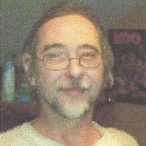 """Albert L. """"Bert"""" Lynn, Jr. Obituary Photo"""