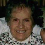 Dorotha C. Hudson Owens