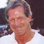 Michael O. Horton
