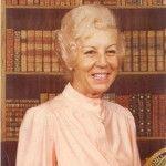 Pauline M. Vonderheide Messmer