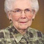 Pauline A. Hardin