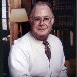 Raymond Gordon Phelps