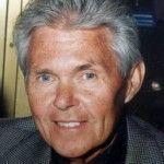 Ronald Eugene Hyatt