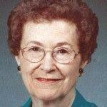 Ruth S. Johnson