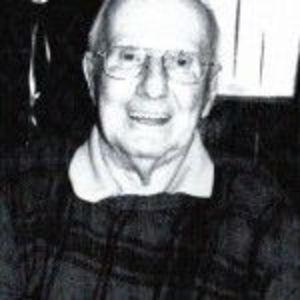 Virgil Waltz
