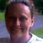 Amy Spalding