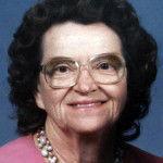 Glenna L. Harmon