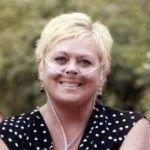 Kimberly Anne Newman