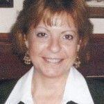 Andrea Lee Bates